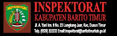 INSPEKTORAT BARTIM